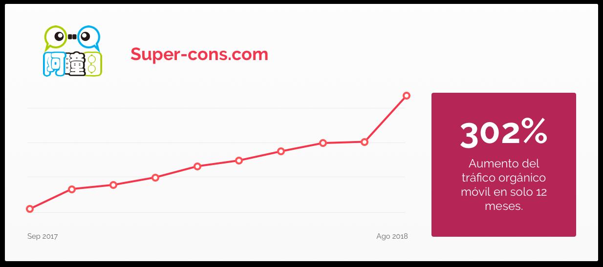 Super-cons.com