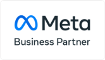 Chili is Facebook Marketing Partners
