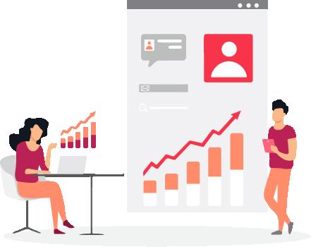 Refine sua precisão de marketing e melhore sua eficiência