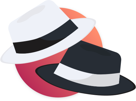 White Hat Seo vs Black Hat Seo (SEO de Sombrero Blanco Vs. Sombrero Negro)