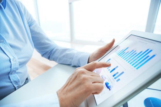 A Estratégia de Marketing 360° Para Tirar o Máximo do Seu Investimento Digital.