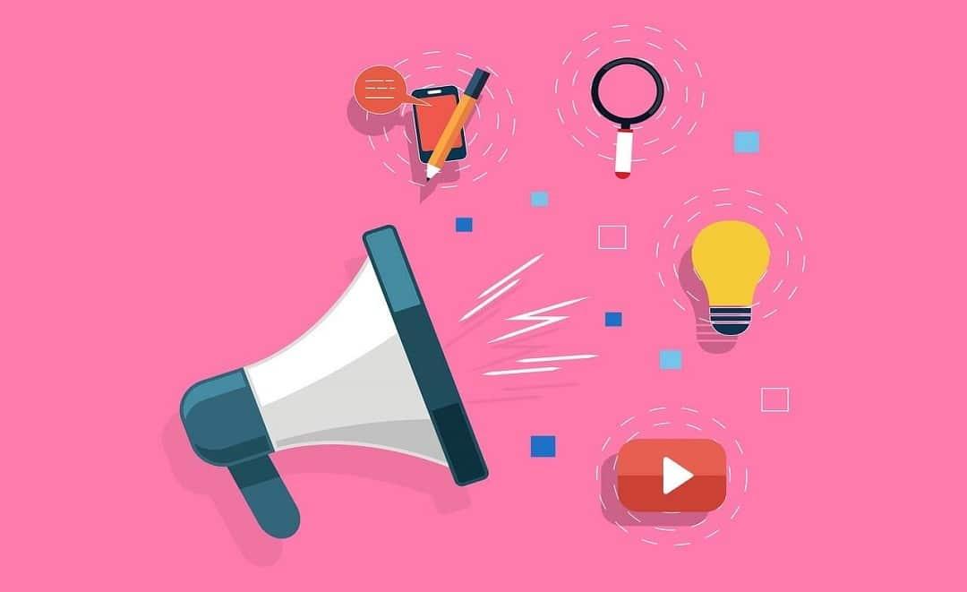 Cómo Hacer Marketing En Redes Sociales