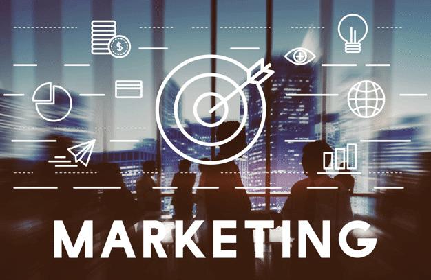 Cresça seu Negócio na América do Sul através do Meio Digital Marketing