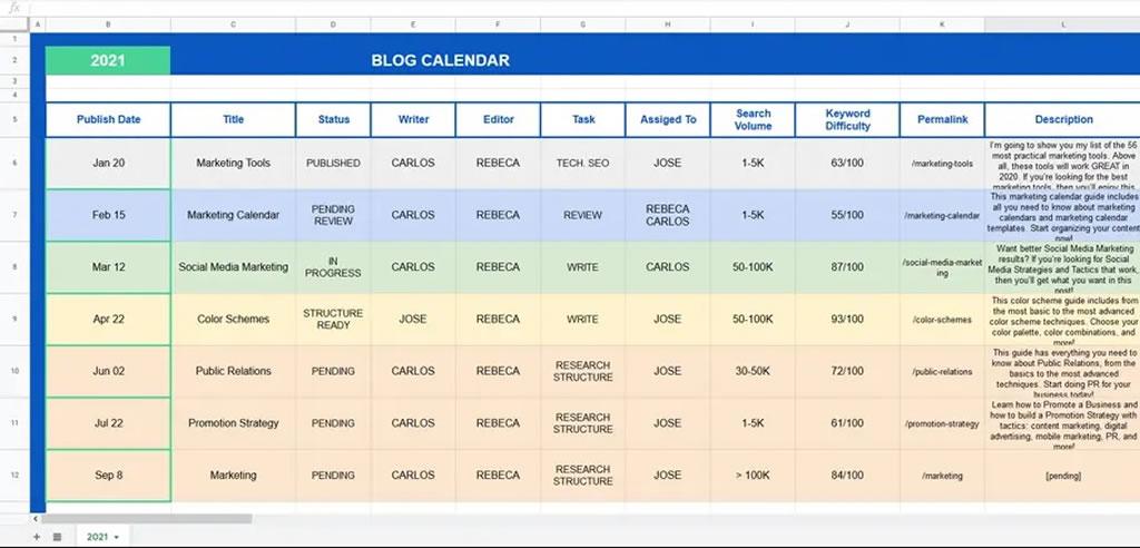 calendar-example-blog-evinex