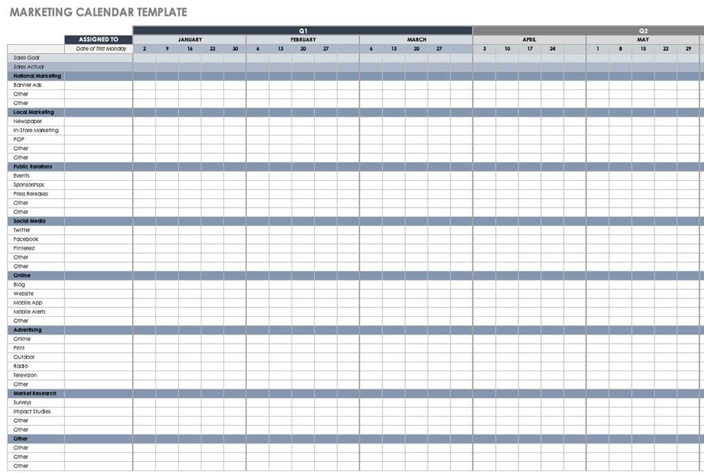 calendar-example-marketing-smartsheet