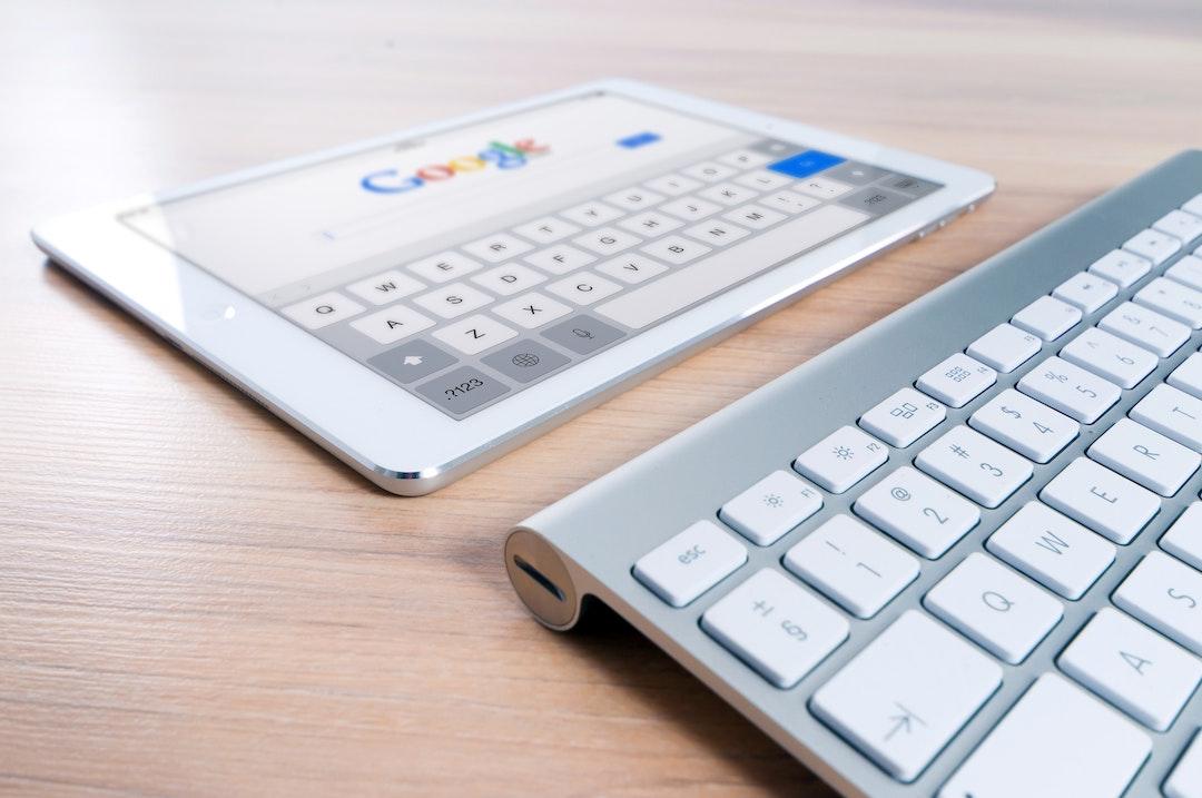 10 conceptos claves del entorno digital
