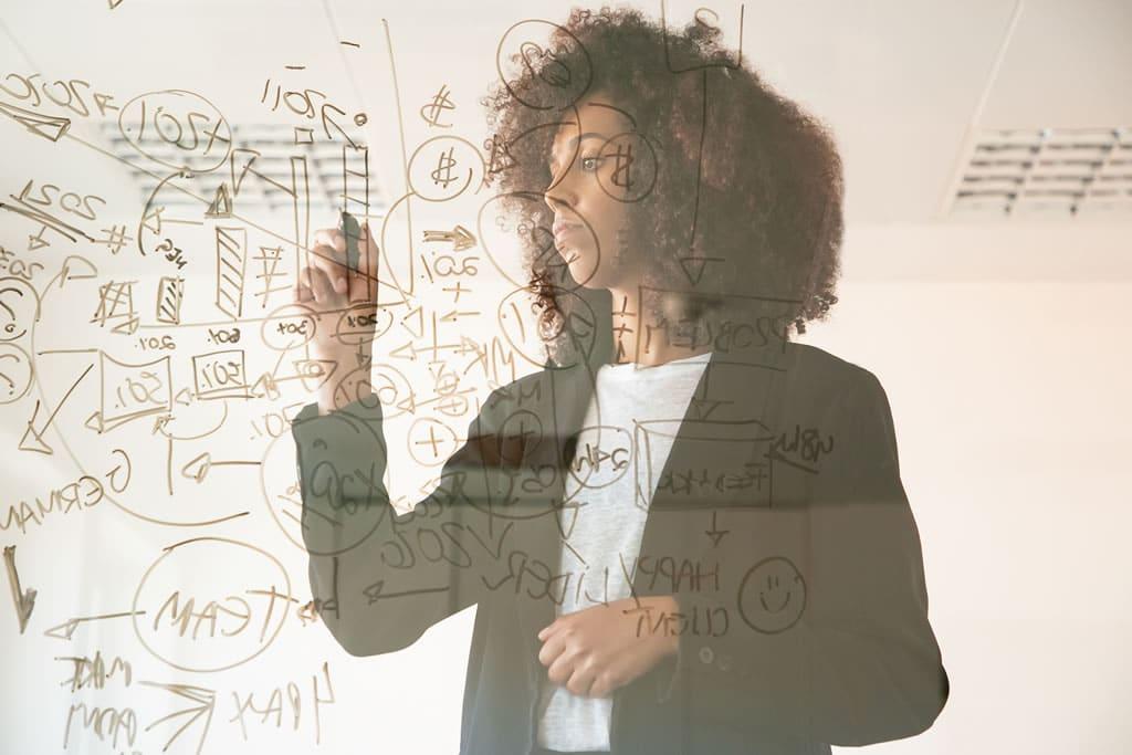 ¡7 estrategias de marketing para aplicar a su negocio hoy!