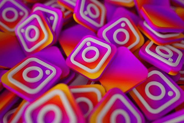 Como funcionam os anúncios no Facebook e Instagram no Brasil
