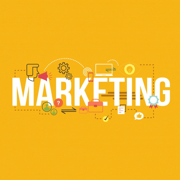 Como está o Marketing Digital no Brasil?