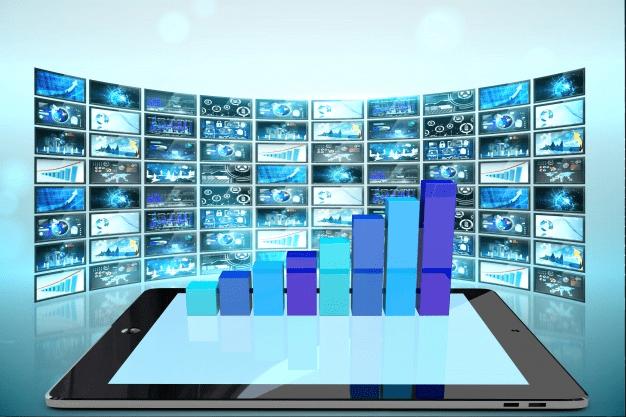 10 principais conceitos no meio digital