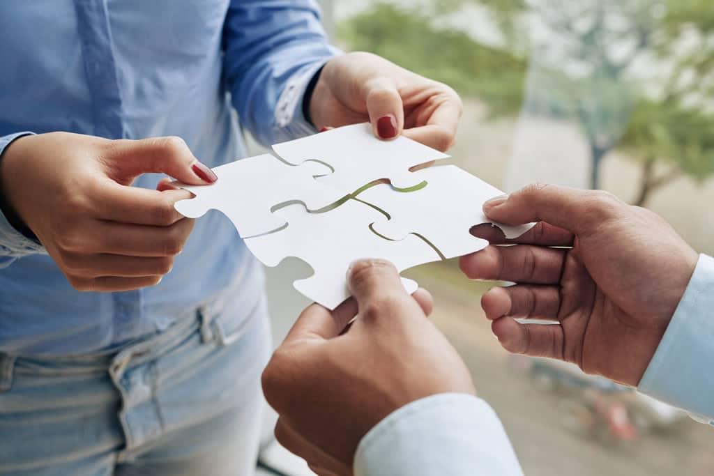 project-management-steps